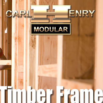 Carl-Henry-Modular-TIMBER-FRAME